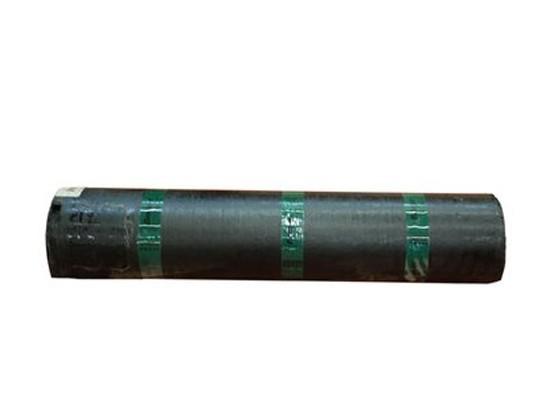 Линокром ХПП стеклохолст 15м2/рул
