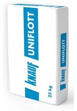 id uniflot