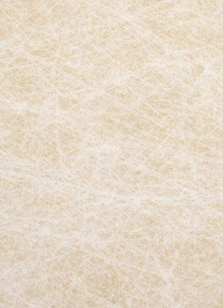 Пергамент платина Панель ламинированная ПВХ