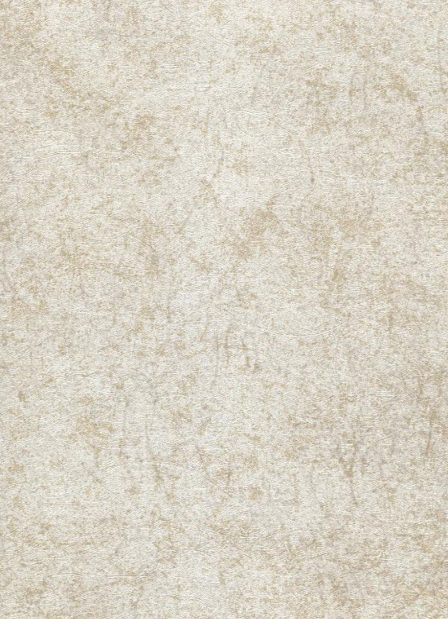 Пергамент крем Панель ламинированная ПВХ