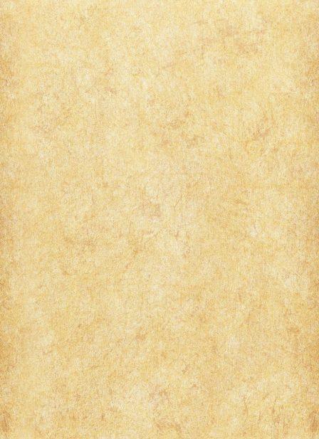Пергамент светлый Панель ламинированная ПВХ