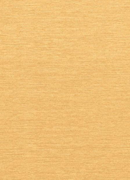 Сокровище золото Панель ламинированная ПВХ