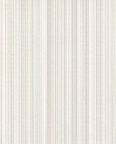 Рипс оливковый Панель ламинированная ПВХ