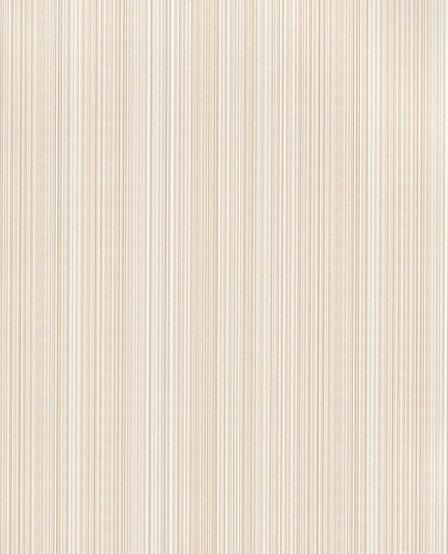 Рипс персиковый Панель ламинированная ПВХ