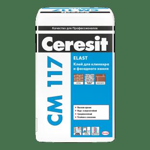 эластичный-клей-ceresit-см-117