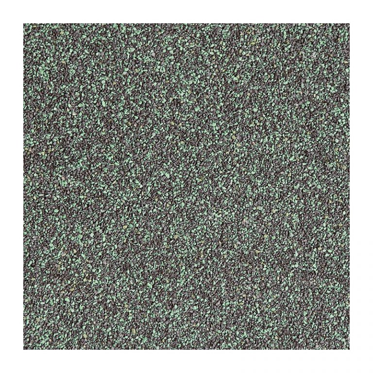 Ендовый ковер Docke PIE PREMIUM зеленый
