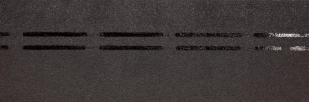 Черепицаконьково корнизная Серый серия Simple