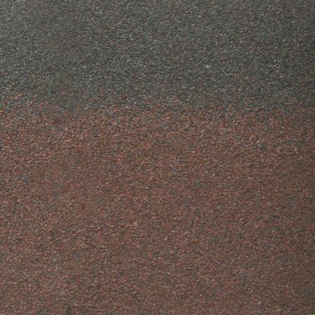 Shinglasконёкм/карнизм(м²/уп.)коричневый