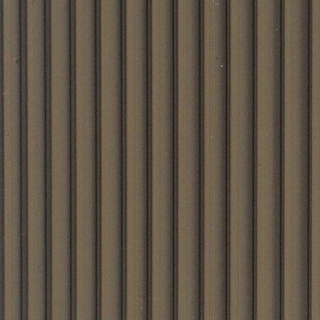 Сотовый поликарбонат бронзовый