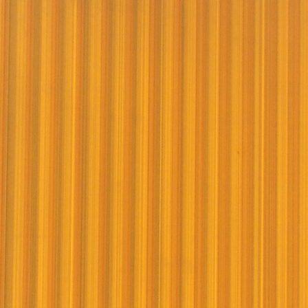 Сотовый поликарбонат оранжевый