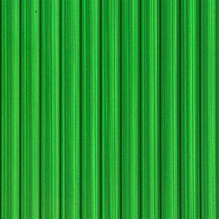 Сотовый поликарбонат Green