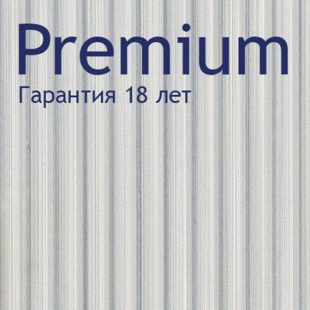 """Сотовыйполикарбонат""""Premium""""мм"""