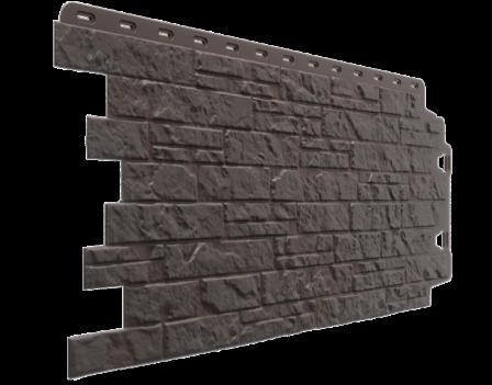 Панель фасадная Docke EDEL 400х945 мм, Корунд
